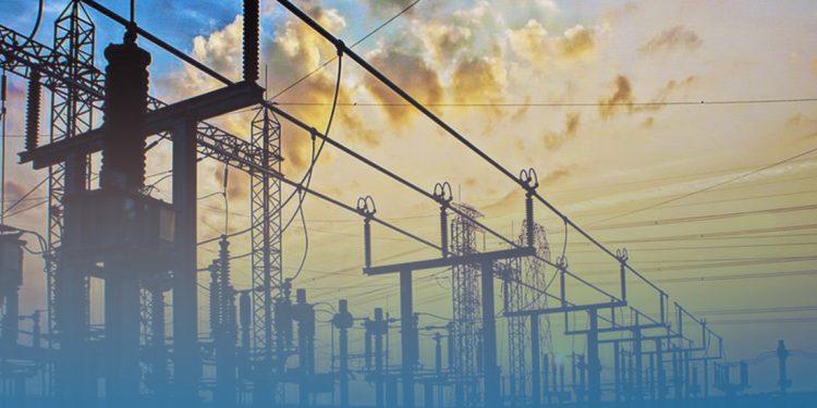 Παράταση για τον διαγωνισμό των υποσταθμών της ηλεκτρικής διασύνδεσης Κρήτης-Αττικής