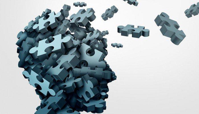 Αλτσχάιμερ: Μπορούν να αντιστραφούν τα συμπτώματα & πώς;