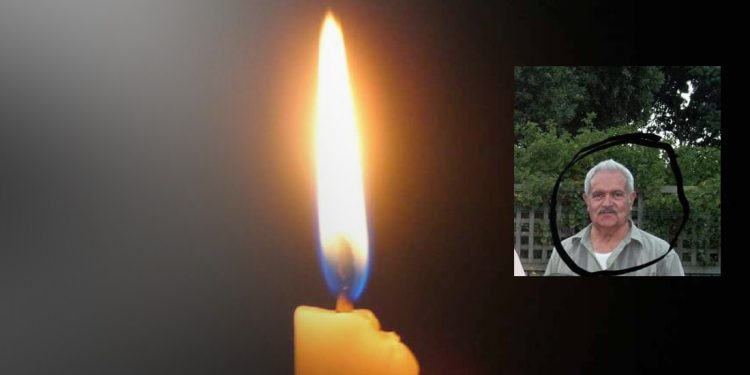 Αύριο η κηδεία του Κρητικού ομογενή στην Αυστραλία, από κορωνοϊό