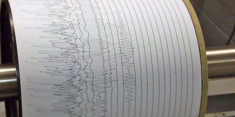 Σεισμός με το… καλημέρα στην Κρήτη