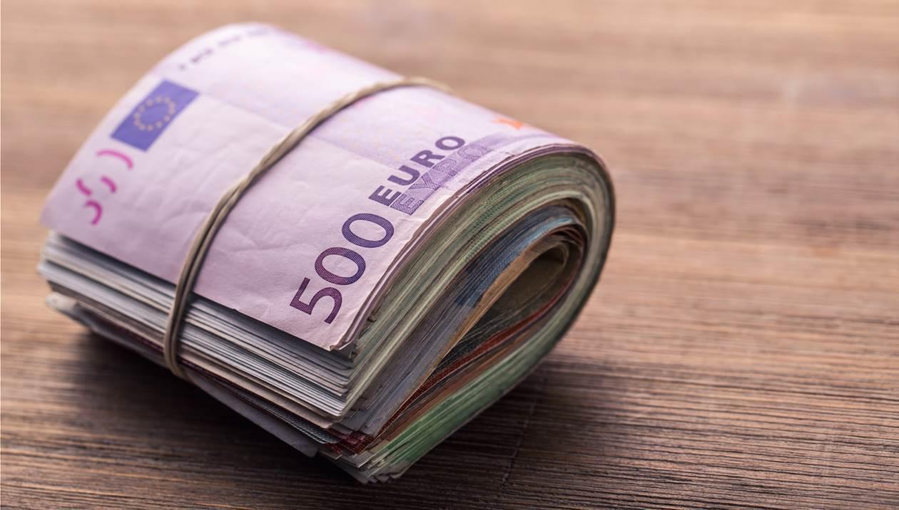 Κορωνοϊός: Τρίμηνη αναστολή δόσεων δανείων για όσους λάβουν τo επίδομα των 800 ευρώ