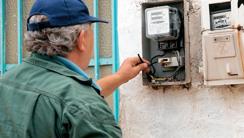 Πρωτοφανή περιστατικά ρευματοκλοπής στην Κρήτη: Έκλεβε ρεύμα ο… ελεγκτής!