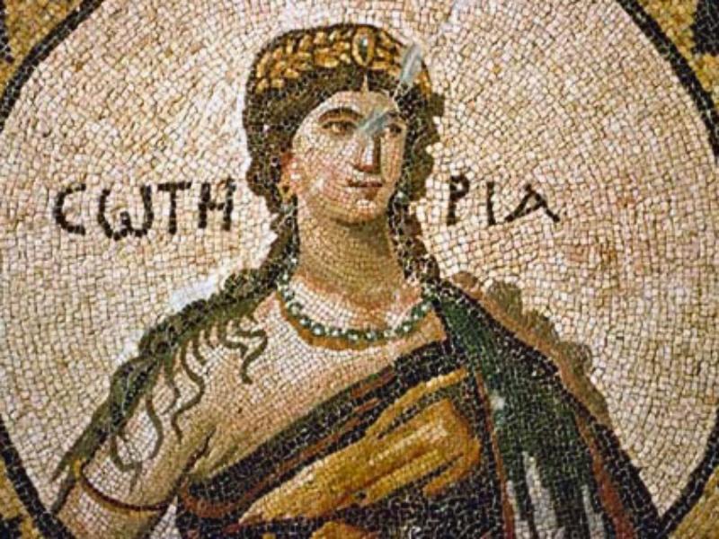 Η Ελλάδα άλλαξε κατηγορία και το γνωρίζουμε όλοι