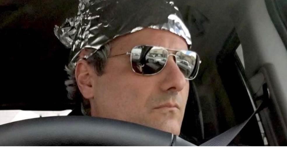 Ερρίκος Αλεξανδράκης: Ο Κρητικός υποψήφιος για Grammy που μετέτρεψε τον καρκίνο σε... μουσική