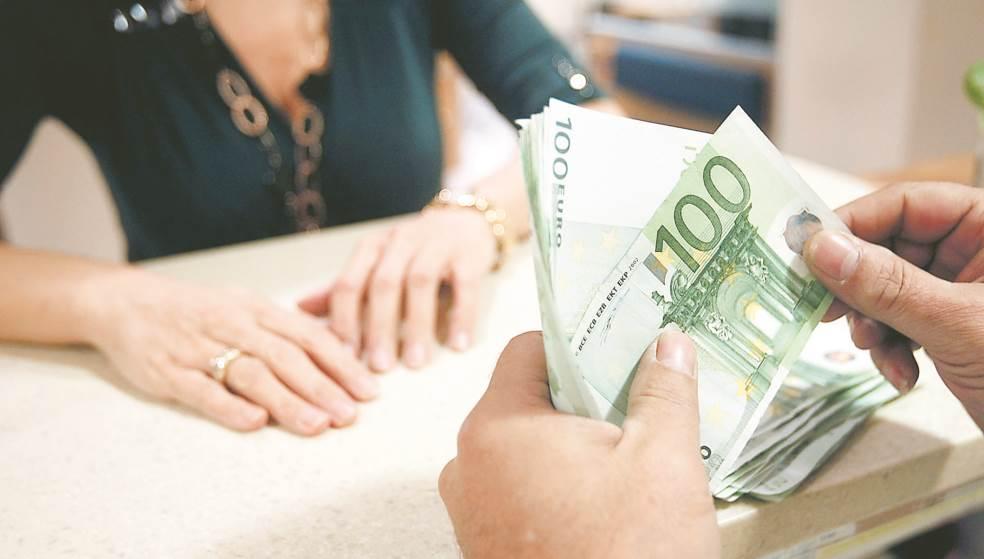 Κορωνοϊός: Ανοίγει σήμερα η πλατφόρμα για τα 800 ευρώ - Οδηγός για εργαζόμενους