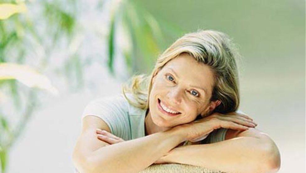 Εμμηνόπαυση: Διατροφή και ψυχοκοινωνικές επιπτώσεις