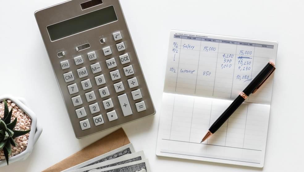 Κορωνοϊός: Οι αλλαγές στους ΚΑΔ-Τι προβλέπεται για επιχειρήσεις και όλες τις κατηγορίες εργαζομένων