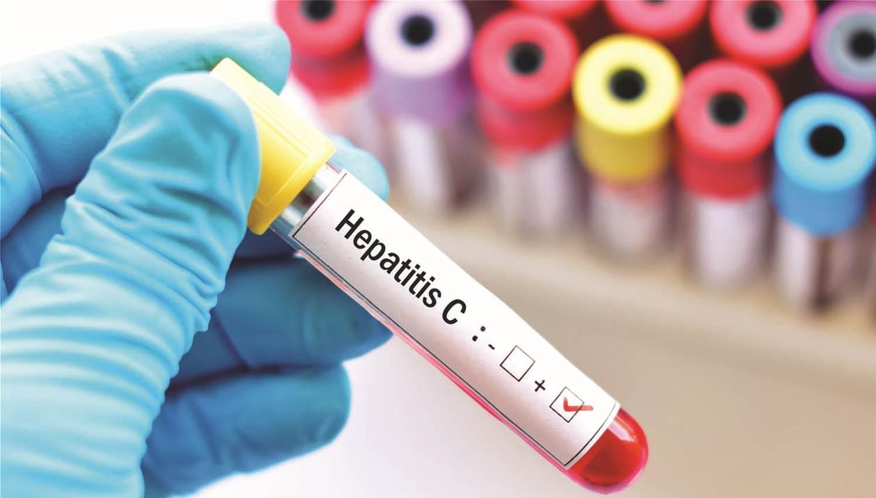 «Σαρώνει» η ηπατίτιδα C στην Κρήτη - Κινδυνεύουν 5.000 Κρητικοί