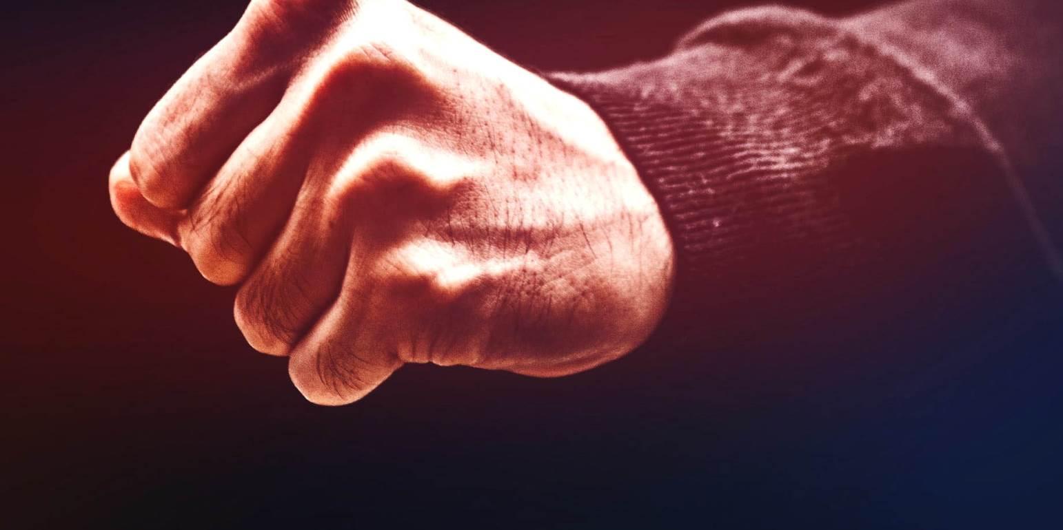 Ρέθυμνο: Ελεύθερος ο 34χρονος που ξυλοκόπησε τη σύντροφο του