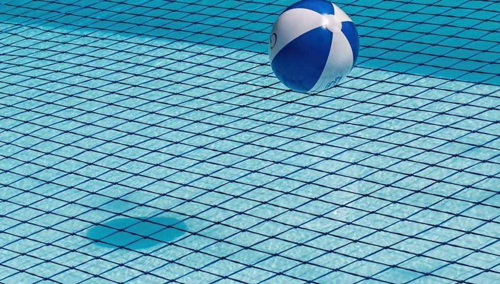 Κινδύνευσε 5χρονο αγόρι σε πισίνα - Νοσηλεύεται στην εντατική