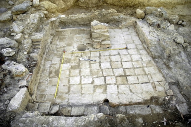Κρήτη: Η τεχνολογία και ο ρόλος της στην Αρχαιολογία