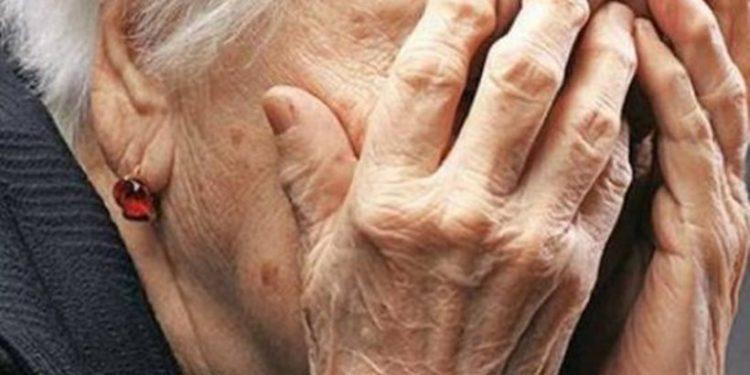 Κύκλωμα εξαπάτησης ηλικιωμένων από γραφείο συνοικεσίων ;