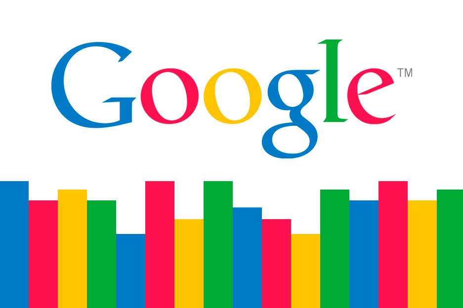 Το Ηράκλειο είναι έτοιμο να υποδεχθεί το Google DevFest Greece 2017