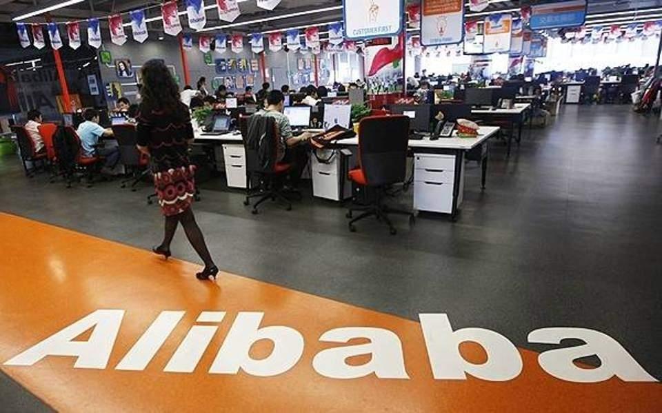 Η Alibaba θα επενδύσει 15 δισ. δολ. σε τρία χρόνια για έρευνα και ανάπτυξη