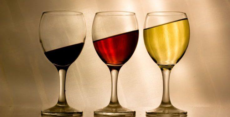 Στη λίστα των κορυφαίων και τα κρητικά κρασιά