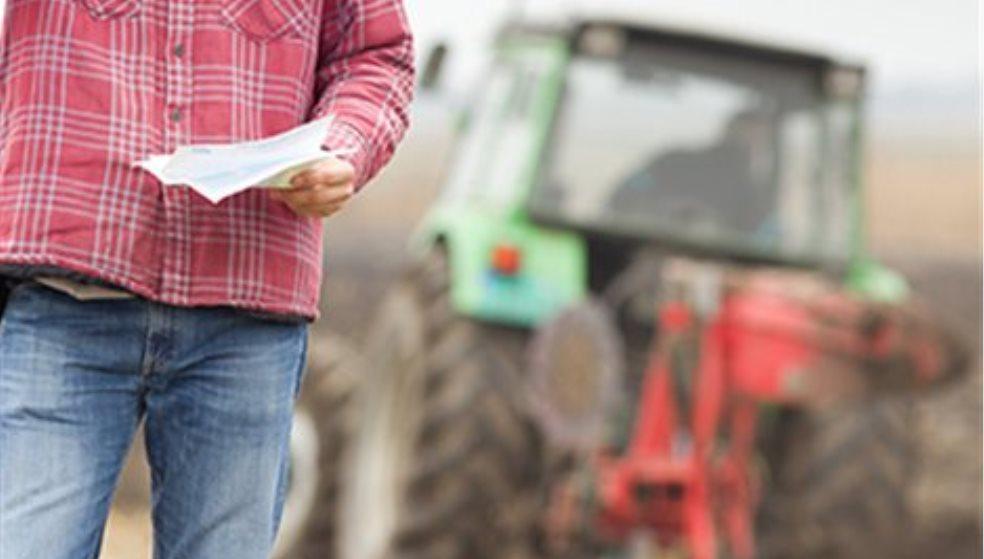 Ξανά «μισή» η ρύθμιση για τους υπερχρεωμένους αγρότες