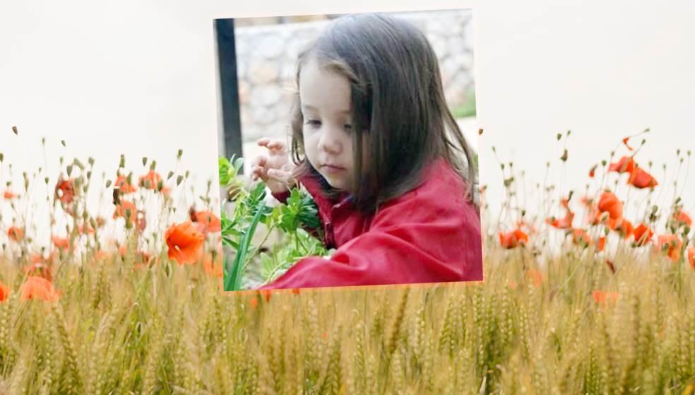 Αναβολή στη δίκη για τον θάνατο της 4χρονης Μελίνας