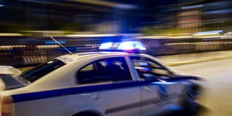 Κορωνοϊός – Απαγόρευση κυκλοφορίας: Το νέο ηχητικό μήνυμα της Αστυνομίας