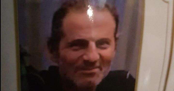 Τελευταίο… αντίο στον 49χρονο Γιώργο που «έφυγε» μετά από τροχαίο