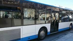 Μείωση των τιμών των εισιτηρίων στο Αστικό ΚΤΕΛ