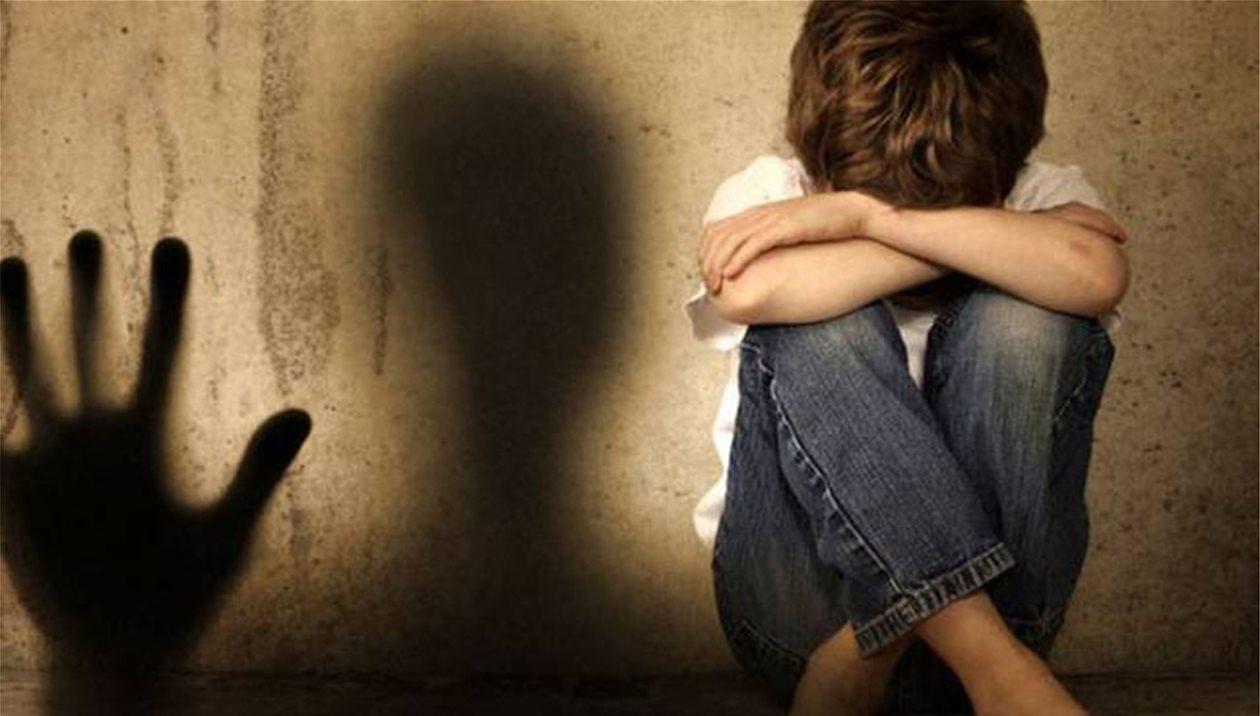 Αρνείται τα πάντα ο πατέρας που φέρεται να βίαζε τα παιδιά του-Θα ρίξει «φως» η ιατροδικαστική εξέταση