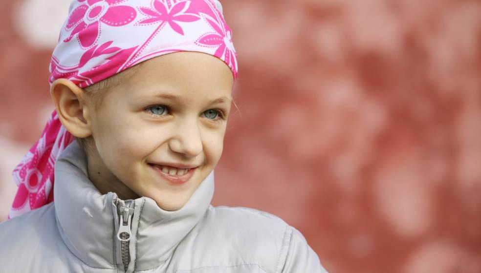 Γονείς και γιατροί μιλούν για τον παιδικό καρκίνο