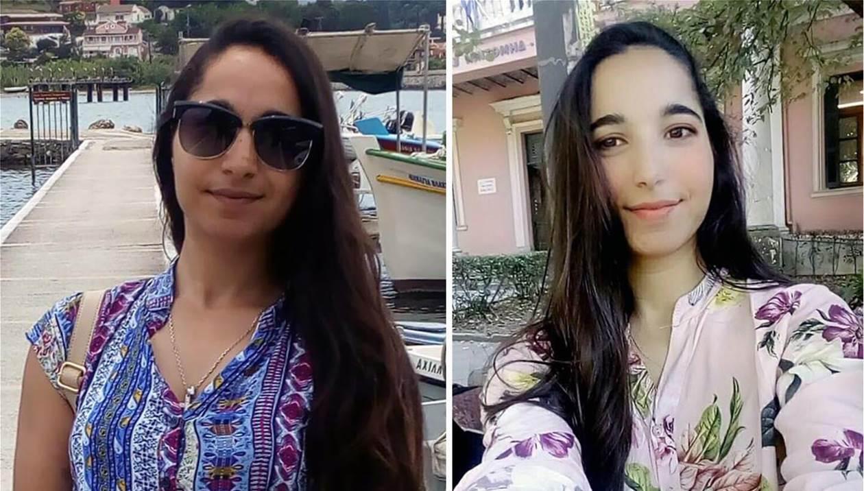 Κέρκυρα: Σκότωσε την κόρη του επειδή είχε σχέση με Αφγανό - Η αναπαράσταση της δολοφονίας