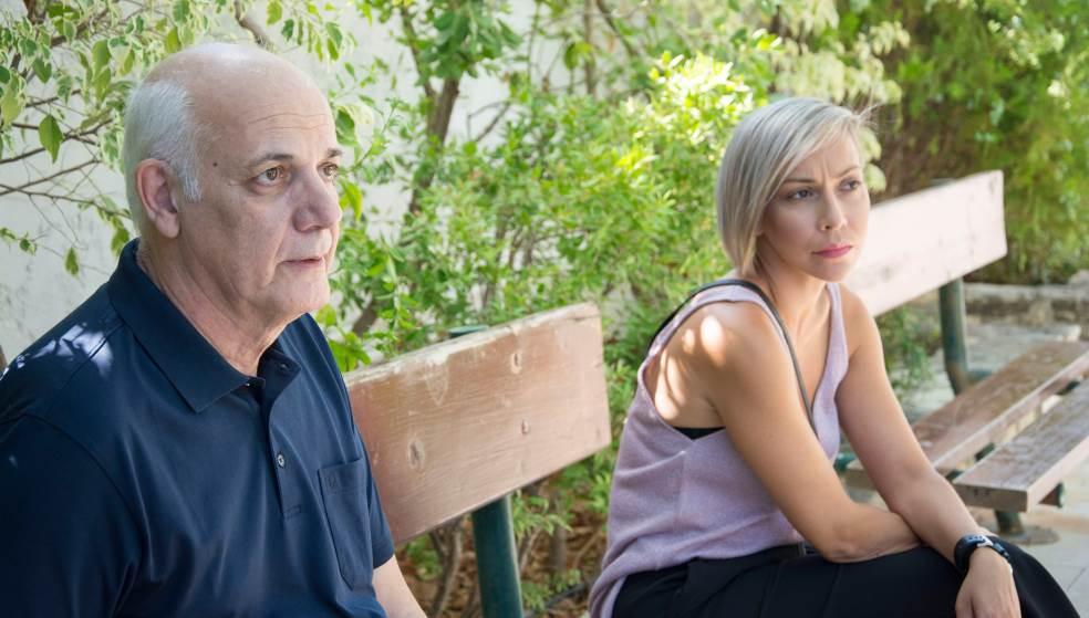 Τι είναι Αλτσχάιμερ; 1 ταινία, 8 βιβλία και 7 γυναίκες… απαντούν