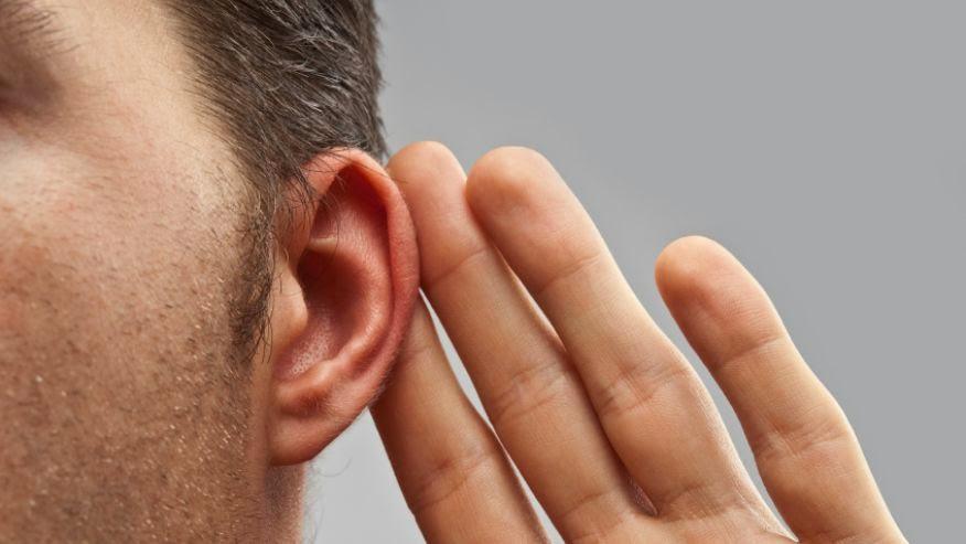 Οι «Πολίτες κατά της Ηχορύπανσης» και η... απάντηση τους προς το Δήμο Ηρακλειου
