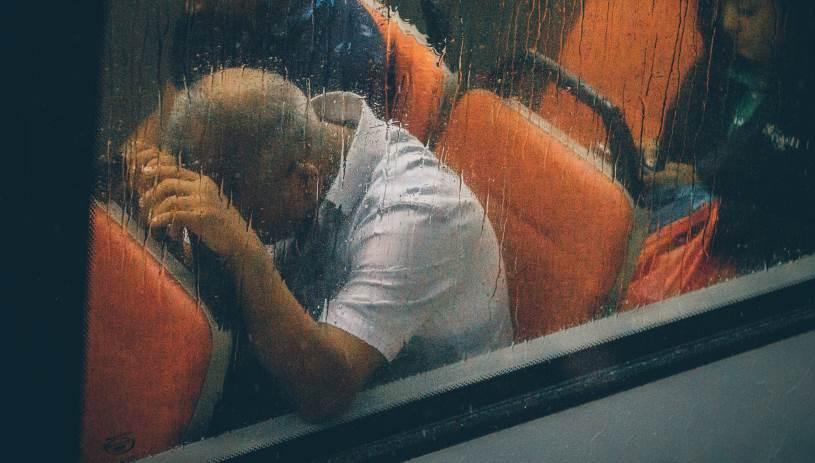 Κατάθλιψη, σχιζοφρένεια & διπολική διαταραχή «χτυπούν» τους Κρητικούς