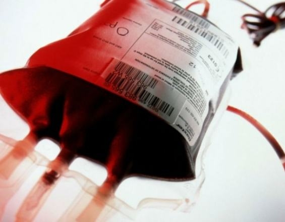 Ηράκλειο: Το πρόγραμμα εξορμήσεων του Κέντρου Αίματος