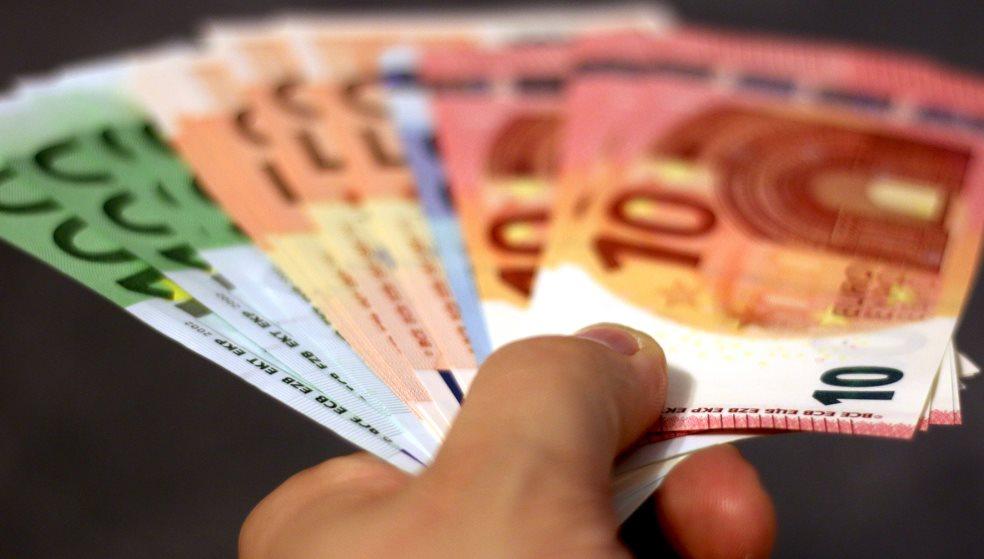 Γεμίζει με εκατομμύρια ευρώ τα ταμεία του, Δήμος της Κρήτης