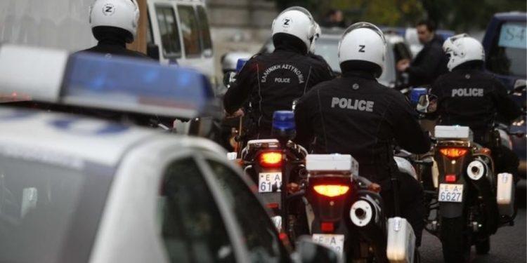 ΝΟΔΕ Ηρακλείου: Καταδικάζουν την επίθεση εναντίον των αστυνομικών