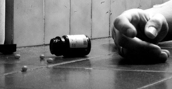 Απόπειρα αυτοκτονίας: Με χάπια επιχείρησε να βάλει τέλος στην ζωή του