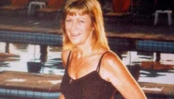 Ψάχνουν ακόμα τα αίτια του θανάτου της 54χρονης- Δεν το βάζουν κάτω οι γιοι της Jean Hanlon