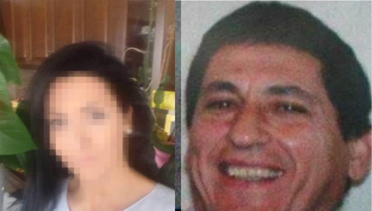 Στο εδώλιο οι «2» για τη δολοφονία του Χριστόδουλου Καλαντζάκη στο Λασίθι