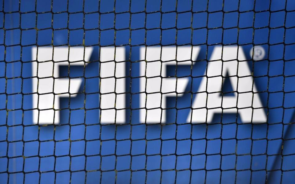 Επέκταση του Μουντιάλ από 32 σε 48 ομάδες αποφάσισε η FIFA