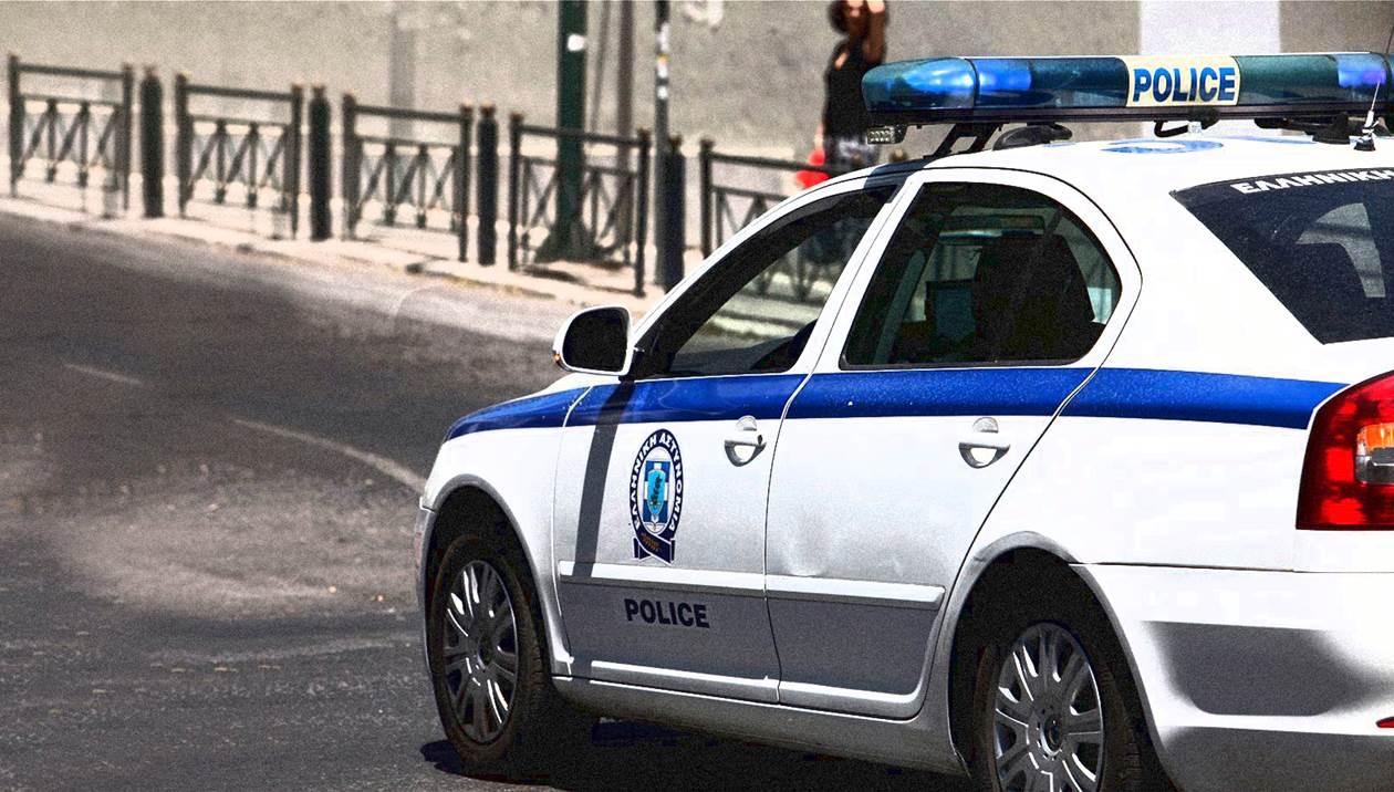 Σκοτώθηκε 27χρονος στο Ηράκλειο - Έπεσε από τον πρώτο όροφο
