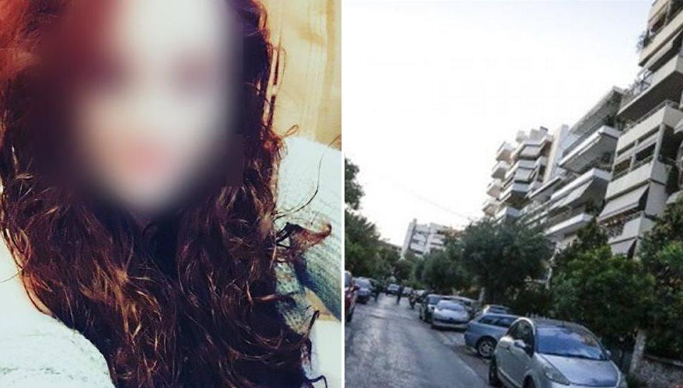 Μητέρα 22χρονης: Δεν είχα καταλάβει την εγκυμοσύνη της, είναι παιδί ακόμη