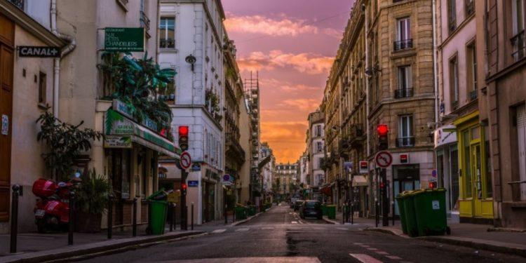 Έρευνα: To Παρίσι η πιο… υγιεινή πόλη στον κόσμο – Σε ποια θέση είναι το Ηράκλειο