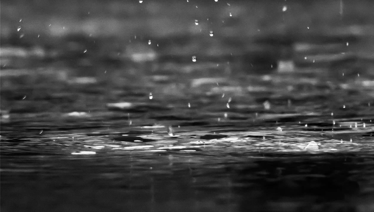Καιρός: Άνεμοι έντασης 8 μποφόρ στην Κρήτη - Που έβρεξε