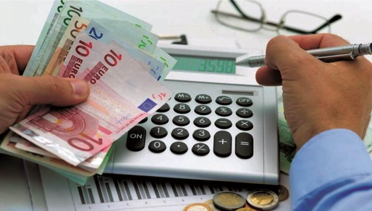 Κορωνοϊός: «Έρχεται» νέο επίδομα 600 ευρώ – Δείτε ποιους αφορά
