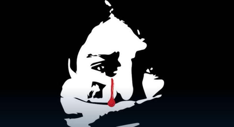 Πανελλαδική εκστρατεία ενάντια στην Σεξουαλική Κακοποίηση - Εκστρατεία και στην Κρήτη