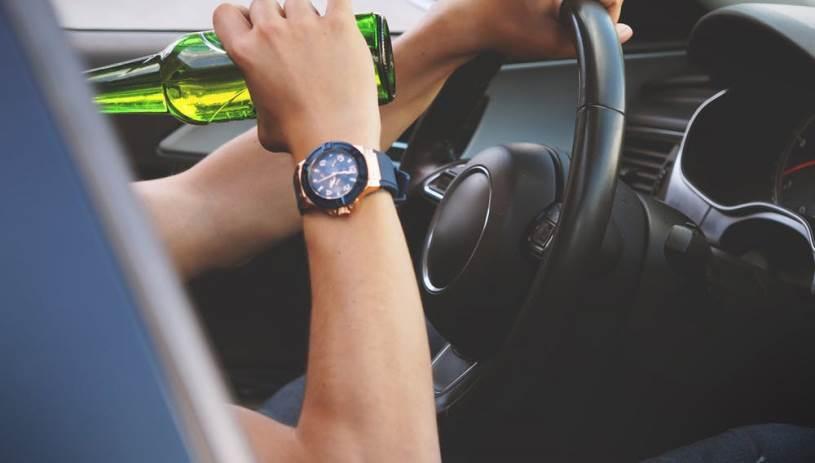 «Η κούπα της ζωής»: Εσύ θα οδηγήσεις μετά τις... κούπες;