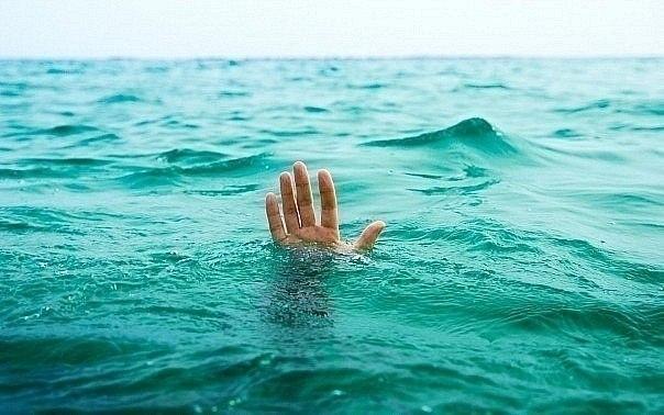 Κρήτη: Άφησε την τελευταία του πνοή στη θάλασσα