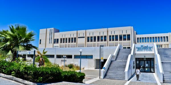 Ερευνητές του Πανεπιστημίου Κρήτης συμμετέχουν στο ευρωπαϊκό πρόγραμμα EURYKA!