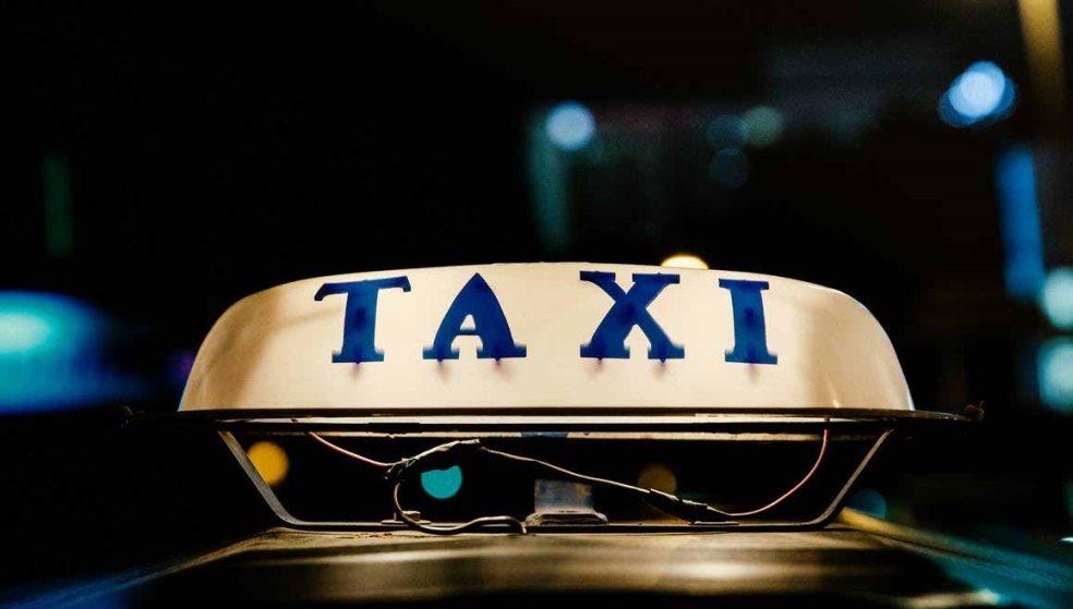 Κούρσα... τρόμου για οδηγό ταξί στο Ηράκλειο