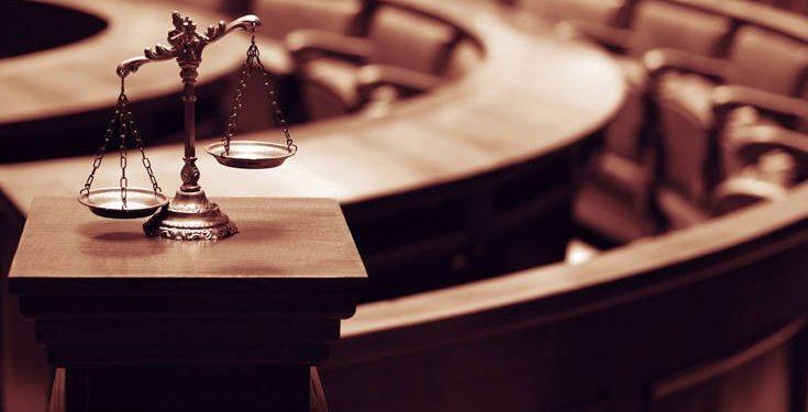 30 χρόνια φυλακή στον «παιδόφιλο» καθηγητή μουσικής