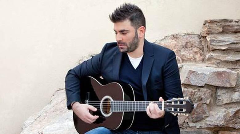 Παντελής Παντελίδης: Η σοπράνο που τον τραγουδάει και τον αποθεώνει-βΙΝΤΕΟ