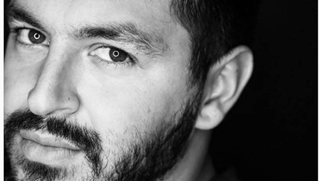 Πάνος Ζάρλας: Νεκρός ο νικητής του Power of Love - Έσβησε ανήμερα των γενεθλίων του